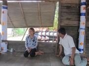 Community Facilitators