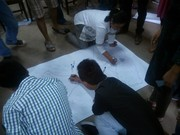 Dreams of CLC Nepal