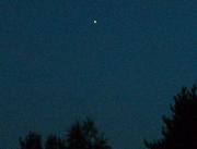 Jupiter 090807