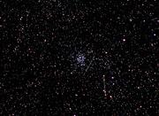 Asteroider