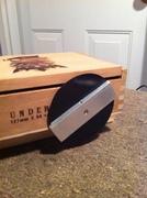 DIY Pickup Winder Kit