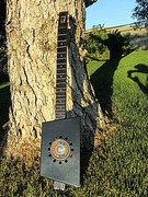 Guitar for Grandson