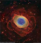 cats eye star
