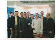 team in beijing