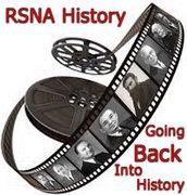 RSNA Banner