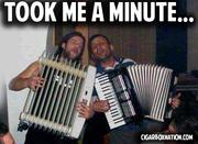 Guitar Memes