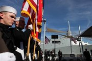 USS New York_Saut(4)