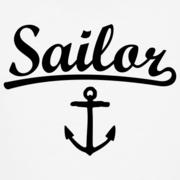 sailor-anchor