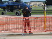 Andrews Air Show 2012