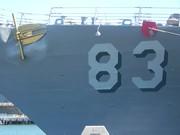 DDG 83 VISIT