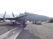 VFA 34 401