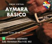 Curso de AYMARA BÁSICO