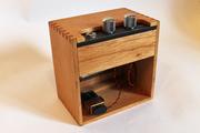 Mini_amp