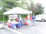 FairTax Rally in Mount Laurel, New Jersey 2012-05-05