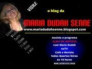 blogdadudah@gmail.com