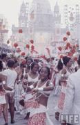 Carnaval7013
