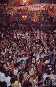 Carnaval7011