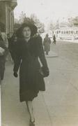 20. Lélia - 1942, Roma