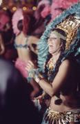Carnaval704