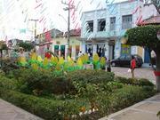 São João 2008 041