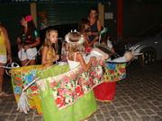 Carnaval de Lumiar, 2010