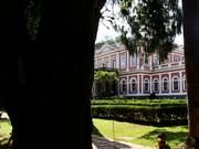 Museu Imperial, Petrópolis/RJ