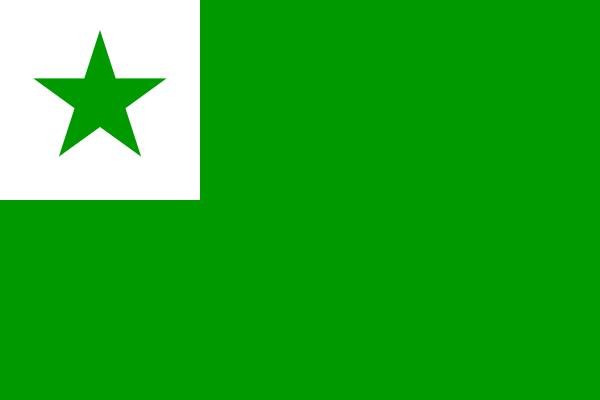 -Flag_of_Esperanto