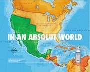 EUA - antes de roubarem território mexicano