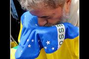 Lula estadista