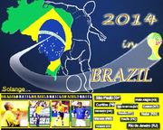 Times do Brasil
