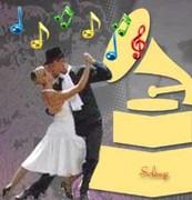 Dançando !!!!