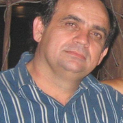 Dimas Macedo - Escritor