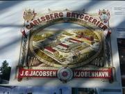 CALSBERG