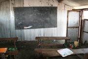 Project in Mbita2, Kenya 2009