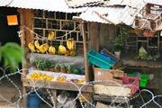Nairobi 2010