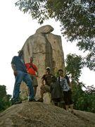 Kakamega 201204
