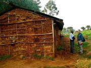 Kakamega 201216