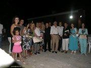 Λευκίμμη-Κέρκυρα 2009