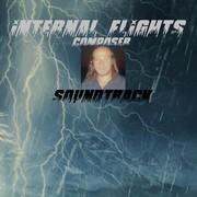 internal flights composer