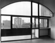 Photos from the RIBA Archive