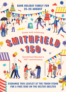 Smithfield flyer side 1