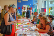 Community Centre Opening 2018-40