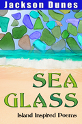 Sea Glass By Jackson Dunes