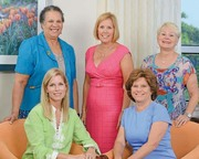 Women of Grace Luncheon to benefit the Bethesda Hospital Foundation