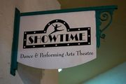 SHOWTIME Performing Arts Theatre
