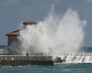 Boynton Inlet March 3