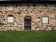 1903 Chase Stone Barn