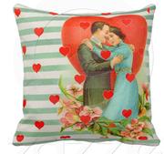 Le Wiffle Pillow de San Valentin