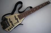 NS / STICK Multi-Mode  Guitar / Bass