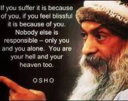 Osho-you're-responsible